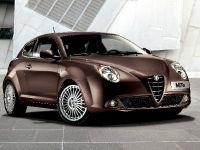 Alfa MiTo MY2011, 2 of 4
