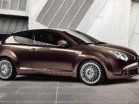Alfa MiTo MY2011, 3 of 4