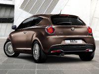 Alfa MiTo MY2011, 4 of 4