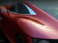 Alfa Romeo 12C GTS Concept, 11 of 14