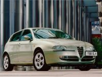 thumbnail image of Alfa Romeo 147 2001