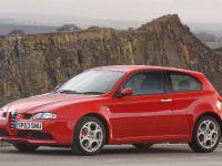 thumbnail image of Alfa Romeo 147 2003