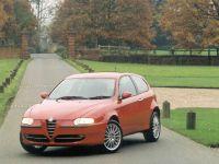 thumbnail image of 2004 Alfa Romeo 147