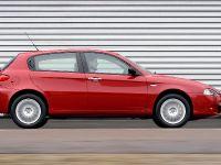 thumbnail image of Alfa Romeo 147 2005