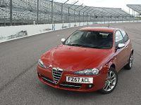 Alfa Romeo 147 Sport 2007