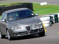Alfa Romeo 147 Sport Q2 2007