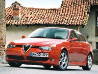 thumbnail image of Alfa Romeo 156 GTA