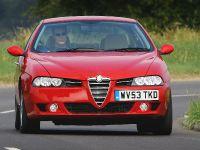 thumbnail image of Alfa Romeo 156