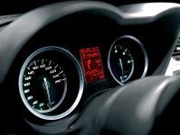 Alfa Romeo 159 1750 TBi 2009, 9 of 17