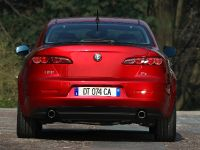 Alfa Romeo 159 1750 TBi 2009, 3 of 17