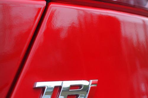Alfa Romeo 159 с совершенно новый диапазон двигателей
