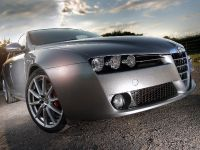 Alfa Romeo 159 Range, 9 of 17