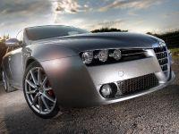 Alfa Romeo 159 Range, 9 of 17