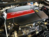 Alfa Romeo 159 Range, 2 of 17
