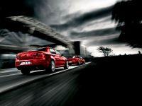 Alfa Romeo 159 Sportwagon 2009