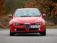 thumbnail image of Alfa Romeo 159