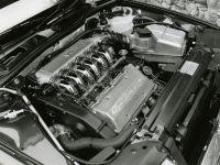 Alfa Romeo 164 V6 24v