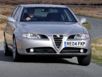 thumbnail image of Alfa Romeo 166