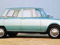 Alfa Romeo 1750 Berlina