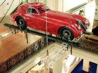 thumbnail image of Alfa Romeo 2900