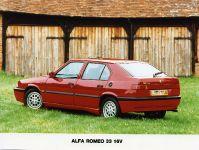 Alfa Romeo 33 16v