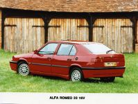 thumbnail image of Alfa Romeo 33