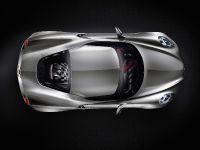 Alfa Romeo 4C Concept, 7 of 7