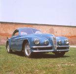 thumbnail image of Alfa Romeo 6C 2500 Super Sport