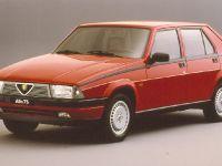 thumbnail image of Alfa Romeo 75