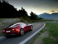 Alfa Romeo 8C Competizione, 18 of 18
