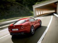 Alfa Romeo 8C Competizione, 12 of 18
