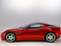 thumbnail image of Alfa Romeo 8C Competizione