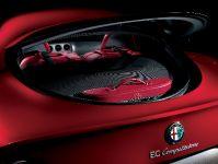 Alfa Romeo 8C Competizione, 2 of 18