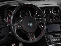 Alfa Romeo Brera by Vilner , 8 of 11