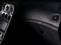 Alfa Romeo Brera by Vilner , 11 of 11