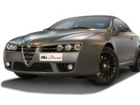 thumbnail image of Alfa Romeo Brera Italia Independent