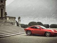 thumbnail image of Alfa Romeo Disco Volante by Touring