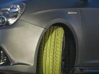 Alfa Romeo Giulietta G430 iMove, 13 of 44