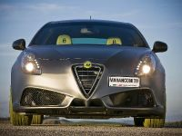 Alfa Romeo Giulietta G430 iMove, 21 of 44