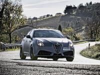 Alfa Romeo Giulietta G430 iMove, 22 of 44