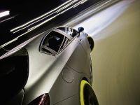 Alfa Romeo Giulietta G430 iMove, 26 of 44