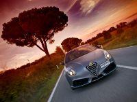 Alfa Romeo Giulietta G430 iMove, 30 of 44