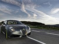 Alfa Romeo Giulietta G430 iMove, 33 of 44