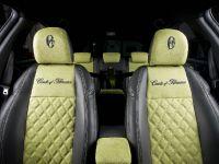 Alfa Romeo Giulietta G430 iMove, 38 of 44