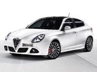 Alfa Romeo Giulietta, 1 of 3