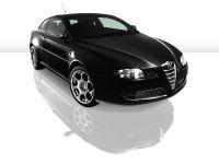thumbnail image of 2007 Alfa Romeo GT BlackLine