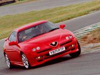 thumbnail image of Alfa Romeo GTV Cup