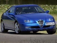 thumbnail image of Alfa Romeo GTV