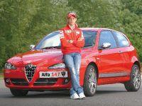 Alfa Romeo 147 Ducati Corse, 1 of 4