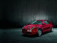Alfa Romeo MiTo 2008, 2 of 35